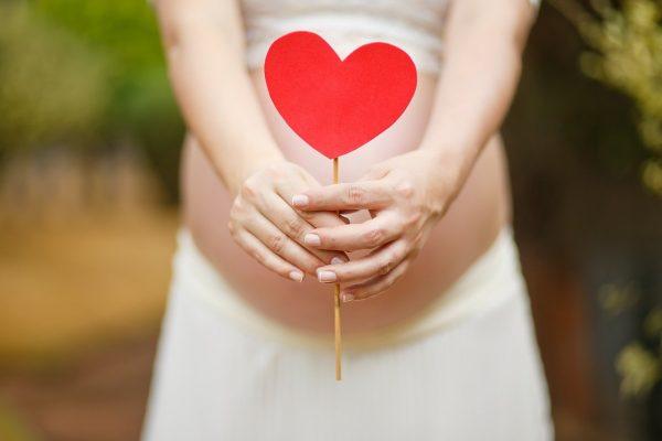 pregnant woman, pregnancy, pregnant